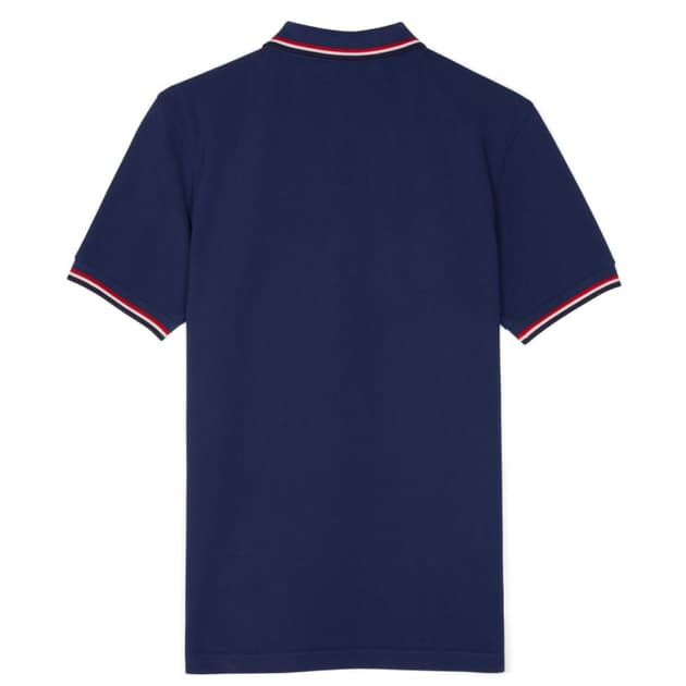 Fred Perry County Shirt bei Sport Schuster München