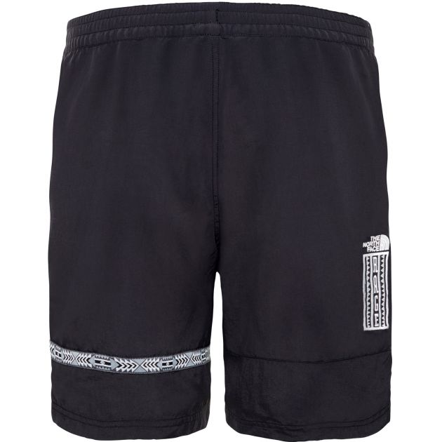 The North Face M 92 RAGE SHORT bei Sport Münzinger München