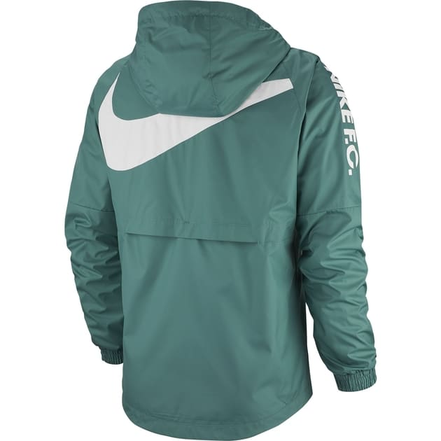 Nike Nike F.C. All Weather Jacket bei Sport Münzinger München
