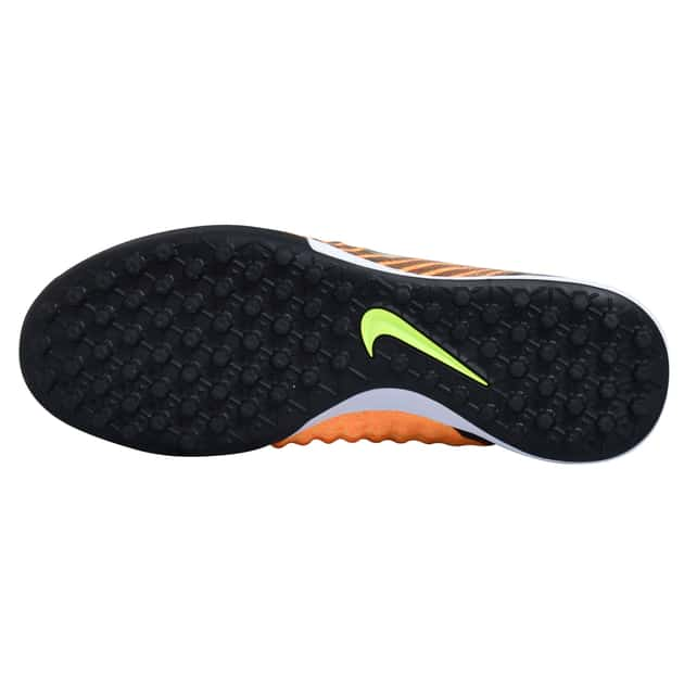 Nike Magista X Proximo II TF bei Sport Schuster München