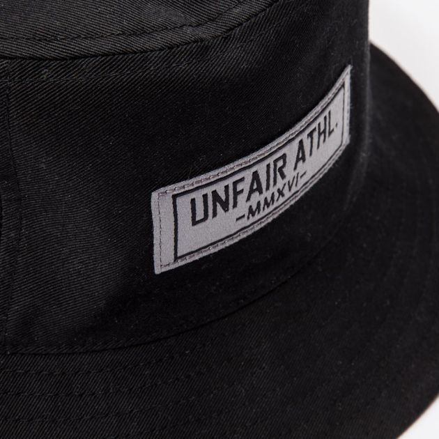 3b562e705 Loyal to the Game Bucket Hat
