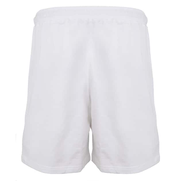 Unfair Athletics Punchingball Basic Shorts bei Sport Münzinger München