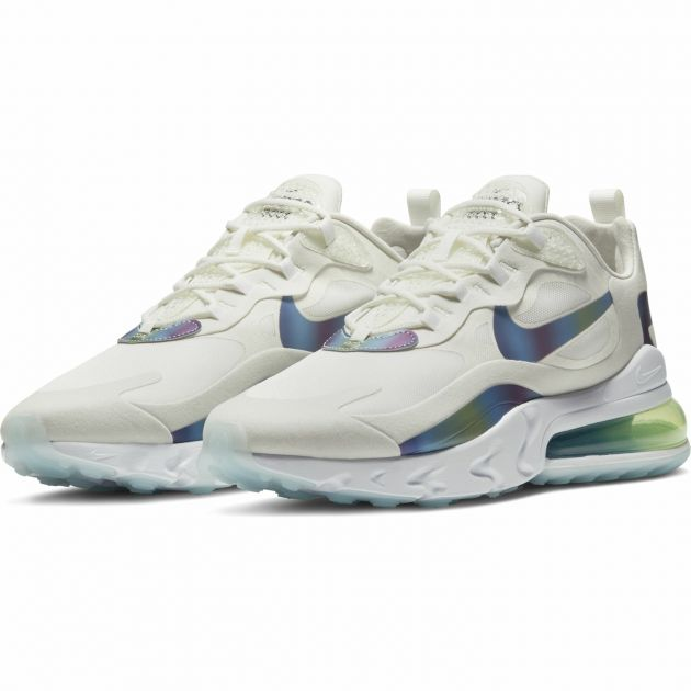Nike Nike Air Max 270 React 20 Me bei Sport Münzinger München