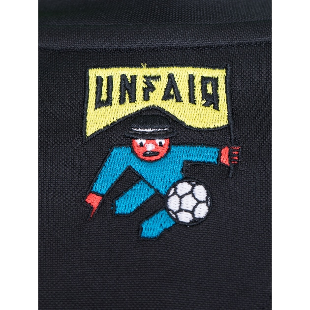 Unfair Athletics We are Unfair FC Jersey bei Sport Schuster München