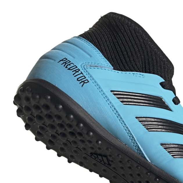 newest collection best price lower price with PREDATOR 19.3 TF J