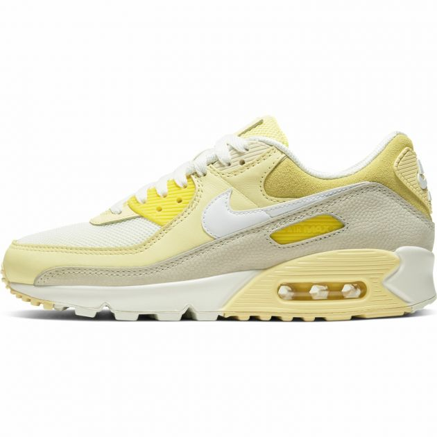 Nike CW2654 WMNS NIKE AIR MAX 90 bei Sport Münzinger München