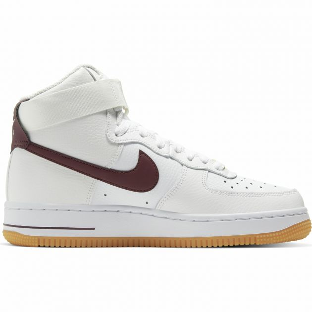 Nike Women's Nike Air Force 1 High bei Sport Münzinger München